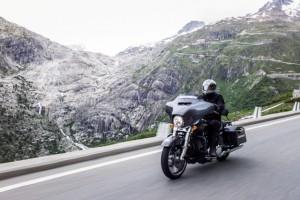 Harley-Davidson DiscoverMore 2015 (3)