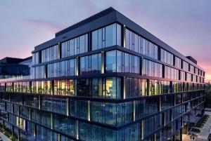 20150827_HB Reavis_Konstruktorska Business Center_Warszawa_Polska