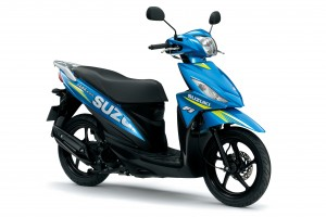 Suzuki Address_1