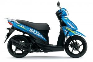 Suzuki Address_2