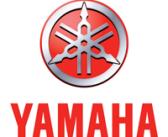 Yamaha numerem 1 w 2015 roku wśród marek premium pod względem liczby pierwszych rejestracji motocykli w Polsce