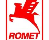 Romet w 2015 roku