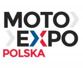 MOTO EXPO Polska czyli wystawa motocykli i skuterów