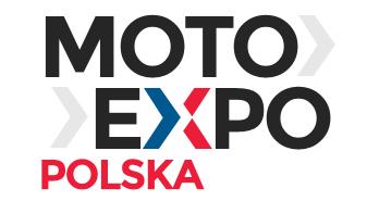 motoexpo-logo