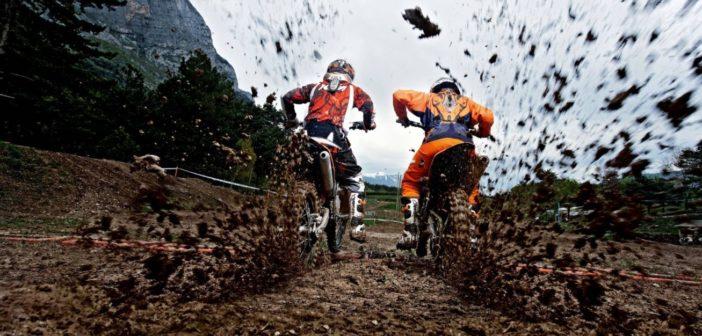 ciekawe wydarzenia motocyklowe 2019